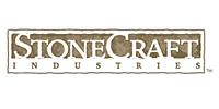 logo_stonecraft