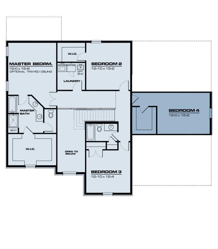 langfield_p2_bedroom