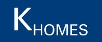 K Homes