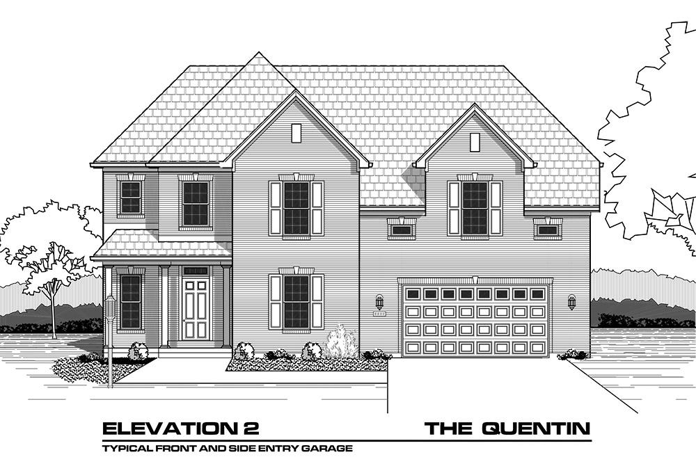 1801QuentinElevs030118 Elevation2 (1)