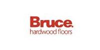 Bruce hardwood floors